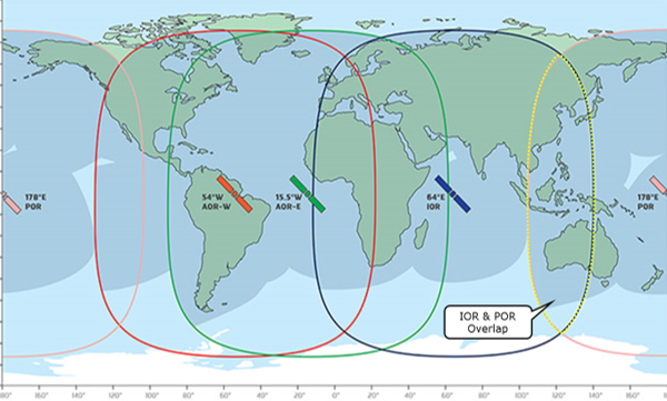 Some Insights from the Unredacted Satellite Logs « The