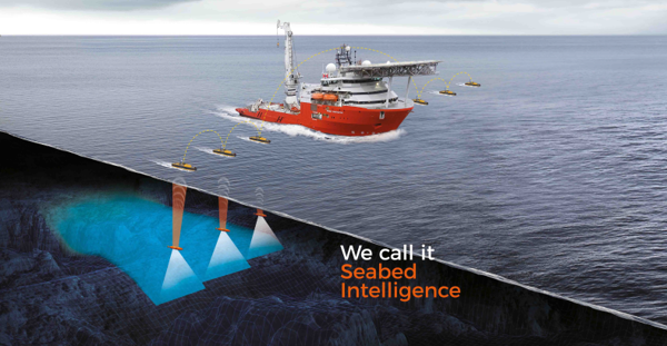 Seabed Explorer Ocean Infinity Offers to Search for MH370 « The